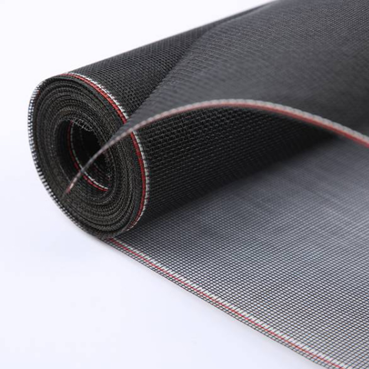 Do you want to know fiberglass insect screen