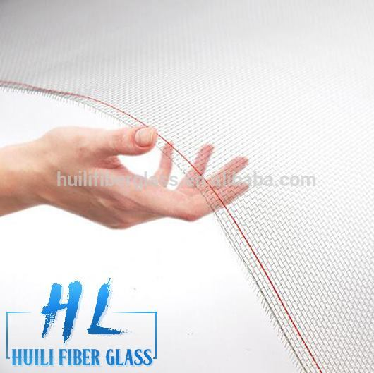 18*14 18*16 insect barrier mosquito screens insect screening/fireproof