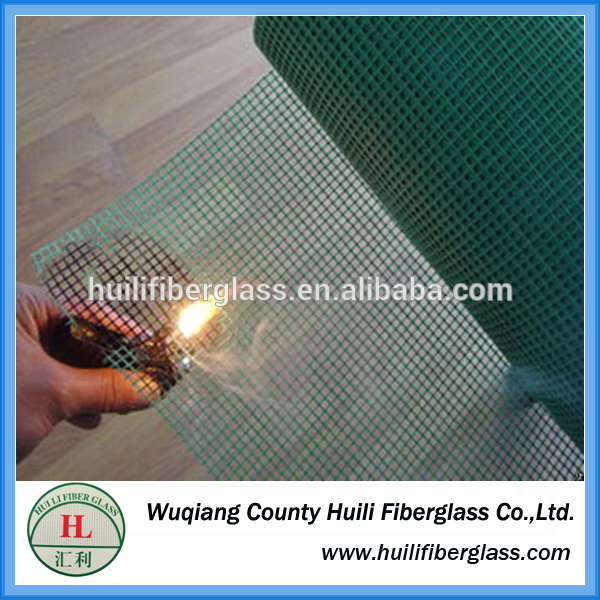 18×16 fibreglass fly mesh/window screen/mosquito mesh OEM