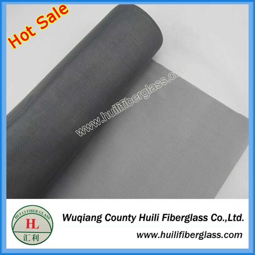 18×16 soffit mesh fiberglass standard insect mesh