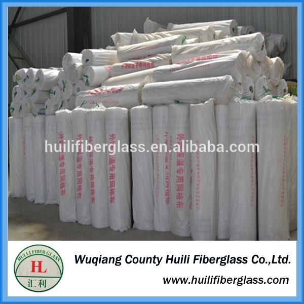 1m width fiberglass mesh/net fiber glass alkali resistant fiberglass wire mesh fiber glass price per roll factory