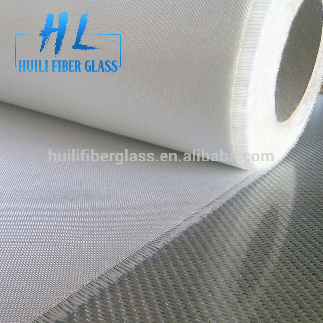 2018 fiberglass cloth/glass fabric cloth for surfboard