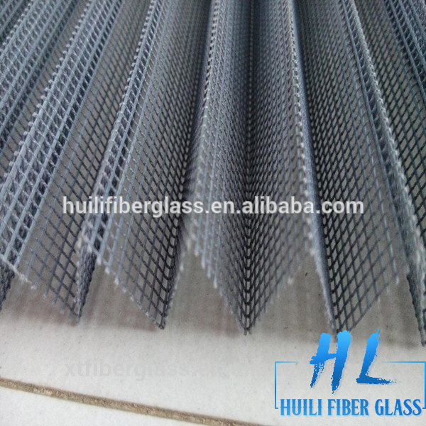 Pleated/Plisse Insect Screen