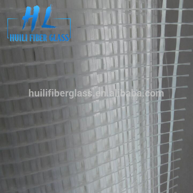 Acrylic emulsion coated self adhesive fiberglass mesh cloth/heat resistant