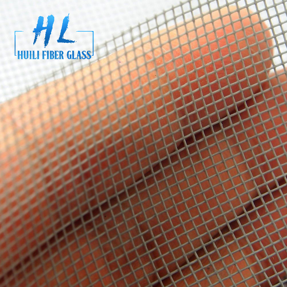 anti mosquito and flies 120g fiberglass insect screen