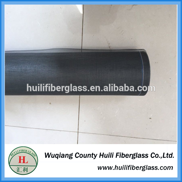 balcony anti insect screen ,fiberglass window screen (factory fiberglass price)