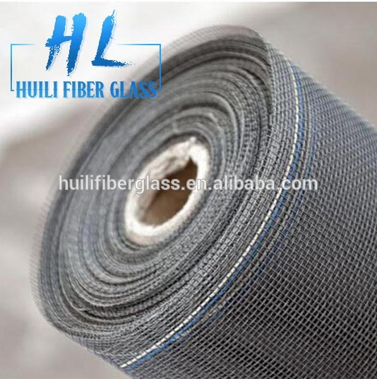 Cheap!!!! Huili fiberglass window screening(factory)