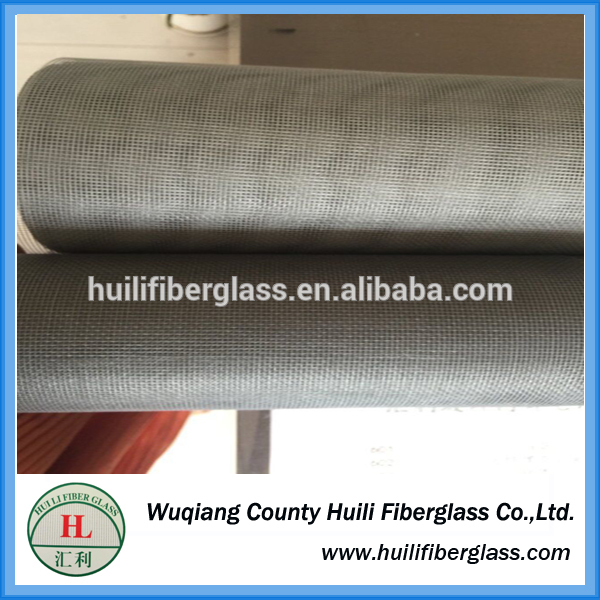 China manufacture Strong magnets instant fly curtain door screen