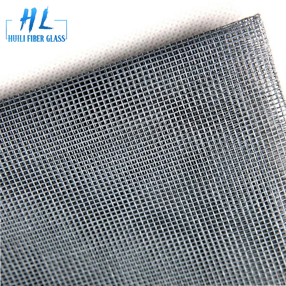 Factory Outlets Continuous Fiberglass Yarn - Home Door