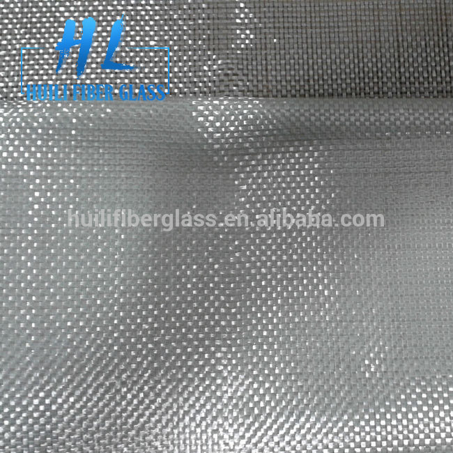Fiberglass cloth/ fabric/E-glass woven roving fiberglass fabric Glass fiber fabric