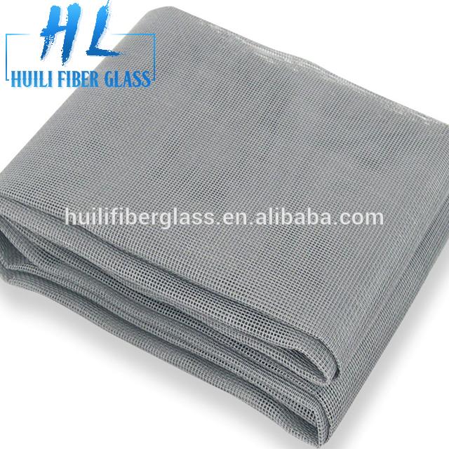 fiberglass insect screen mesh dust proof window screen mesh