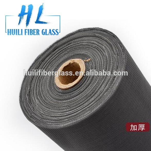Fiberglass insect screen, window screening, Mosquito Insect Screen