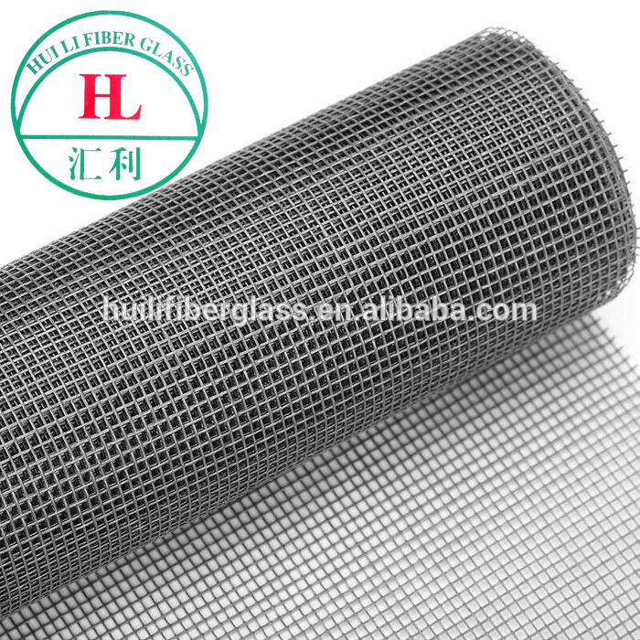 fiberglass insect window screen/ fiberglass mosquito net to india market