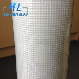 145g 5×5 High Quality Plaster Fiberglass Mesh