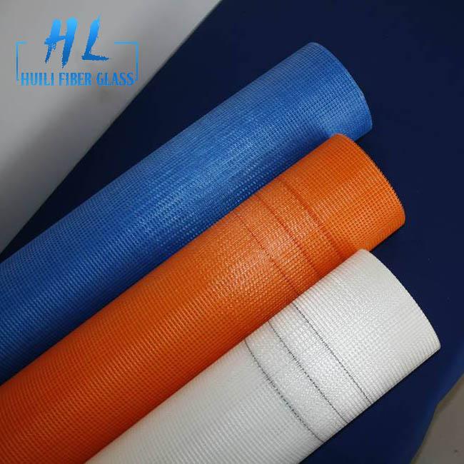 Fiberglass wall covering fiberglass mesh with quality assurance Featured Image