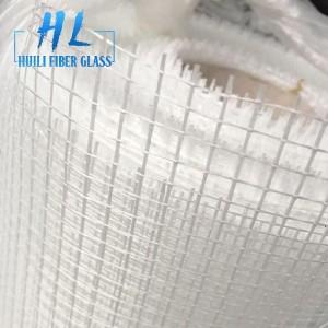 Fiberglass wall covering fiberglass mesh with quality assurance