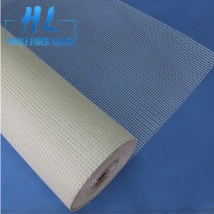 soft and strength stone reinforce fiberglass mesh