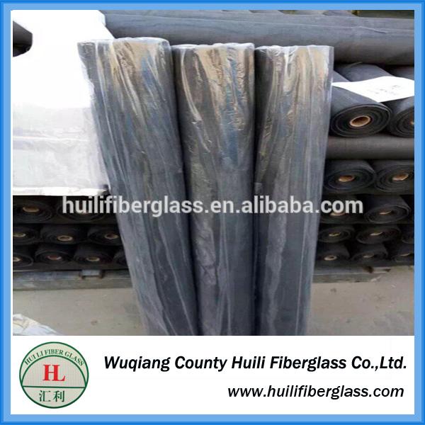 fiberglass mosquito net price bulk fiberglass screening