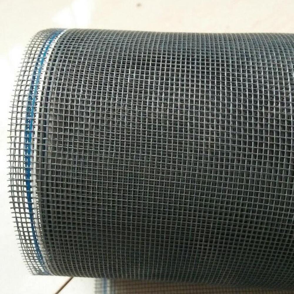 High Quality For E Glass Fiberglass Chopped Strand Mat Fiberglass