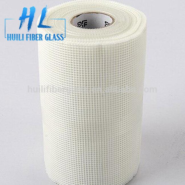 fiberglass plaster mesh/glass fiber mesh price per square