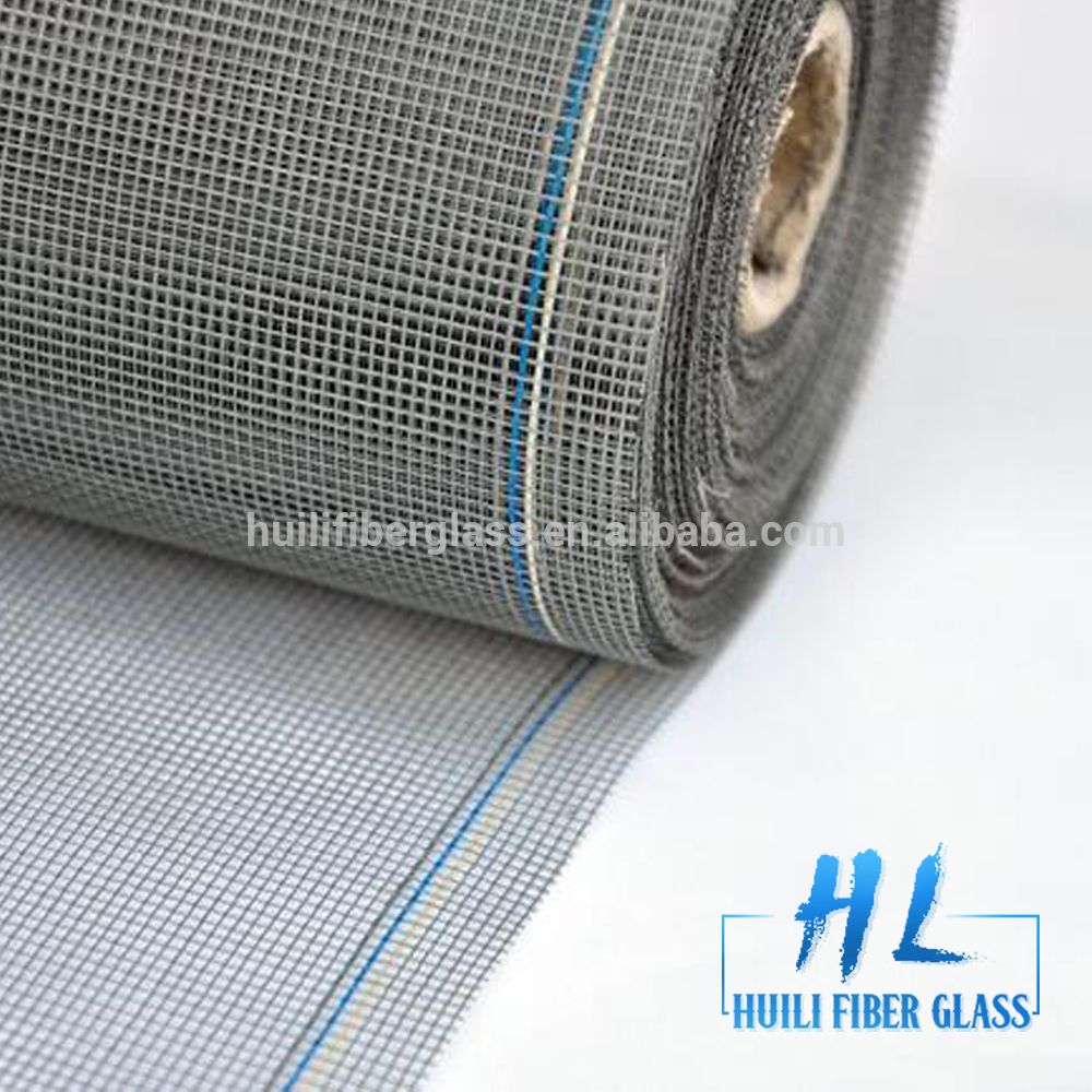 Fiberglass Window Net / Insect / Fly screen,Fiberglass Mosquito Netting Mesh
