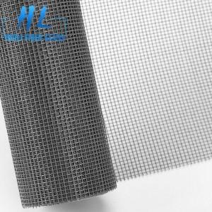 fiberglass screen netting mosquito screening net fiberglass insect screen
