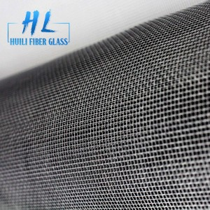 pvc rolling mosquito net Insect Window Screen Elegant screens Retractable Invisible mosquito