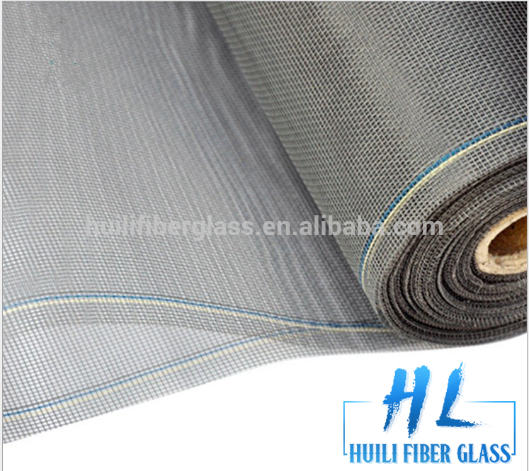 Fiberglass window screen,fiberglass insect screen with best quality and low price