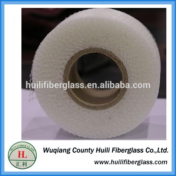Fibreglass tape 50mmx90m strong self adhesive Drywall Fibre Glass Joint Tape