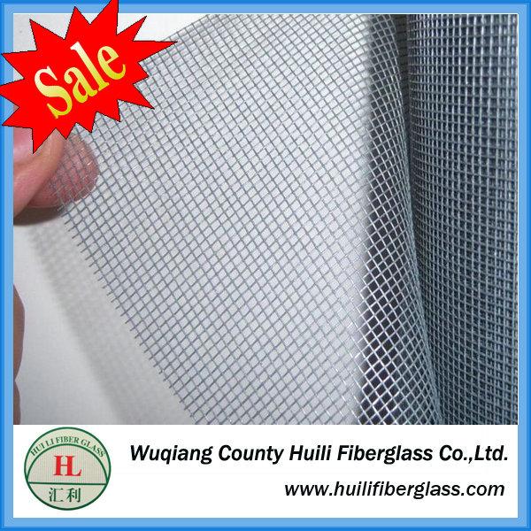garage doors bricks panels iron doors insect screen fly screen window mosquito net magnetic pvc