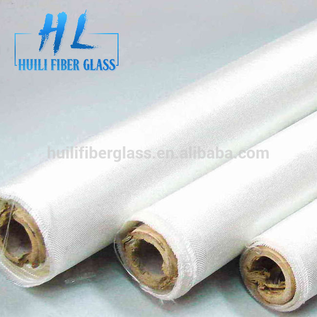 Glass fiber reinforced plastic composite material Cheap fiberglass cloth