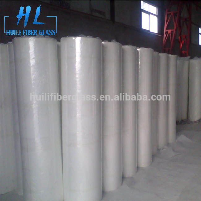 heat insulation woven roving Fiberglass cloth, woven fabric rolls
