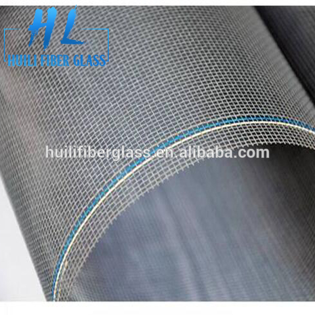 hengshui huili 18×14 – Pool & Patio Fiberglass Insect Screen fiberglass window screen