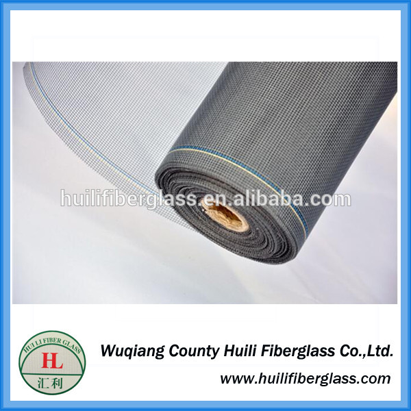 high gain screen fabric for projector matte white material