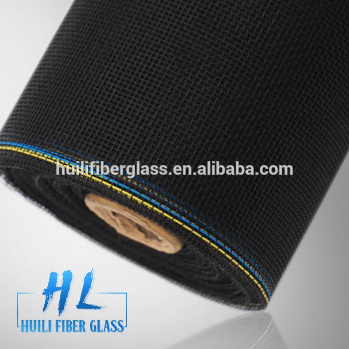 High Quality Fiberglass Window Screen fiberglass factory fiberglass insect screen
