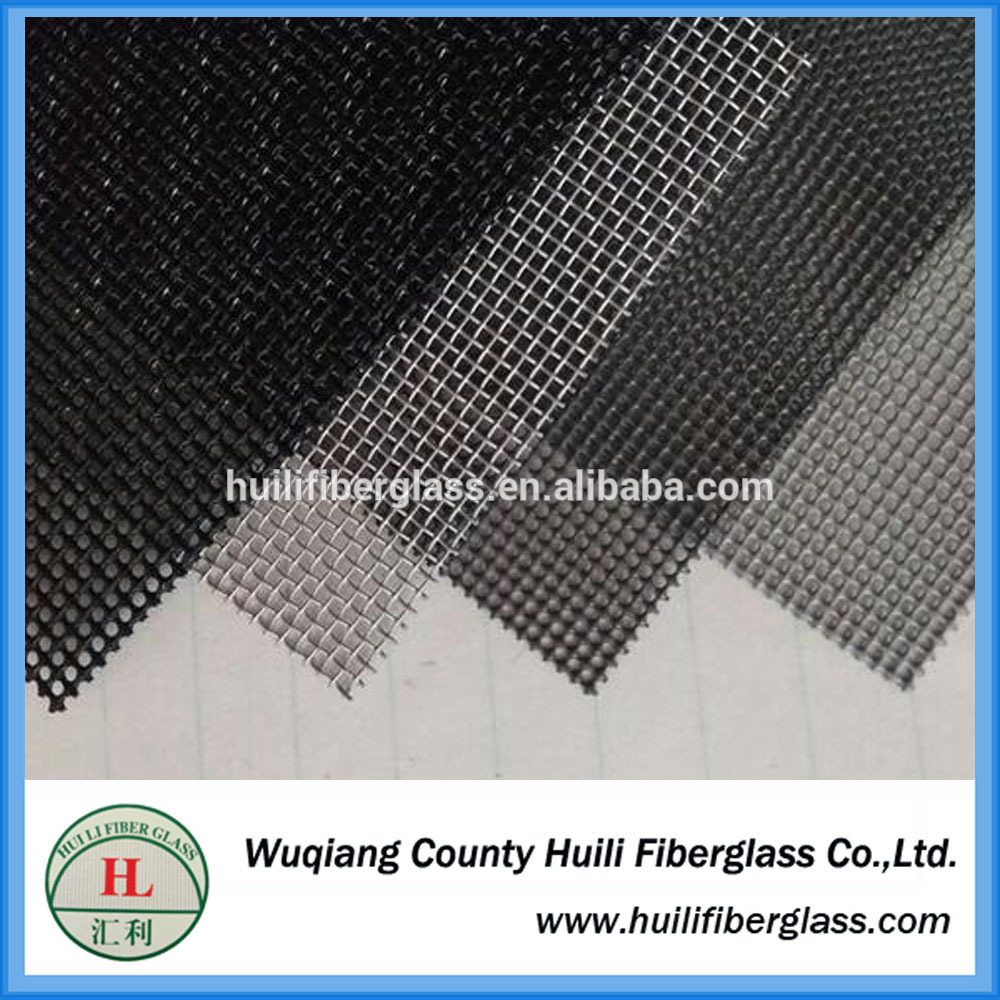 High Quality Lowes Plain Weave 316 304 SS Stainless Steel Wire Mesh/Stainless Steel Mesh/Woven Filter Mesh