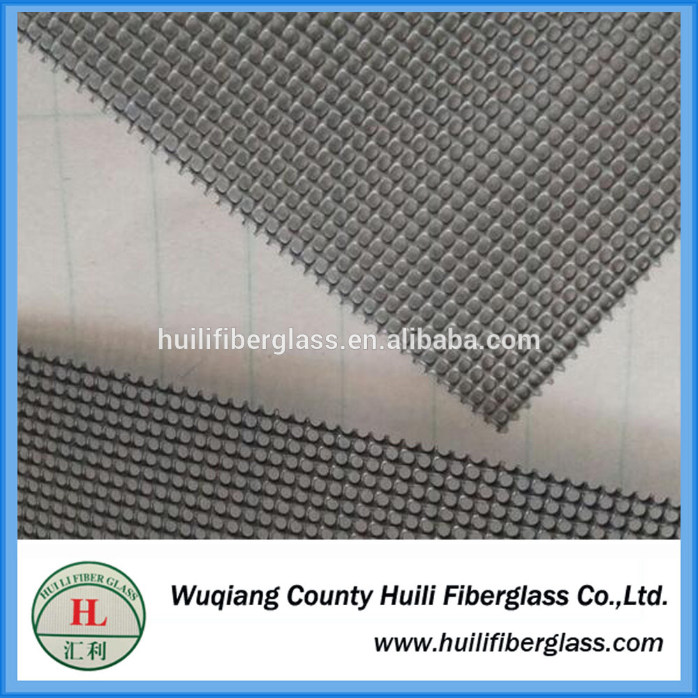 High Quality Lowes Plain Weave 316 304 SS Stainless Steel Wire Mesh ...