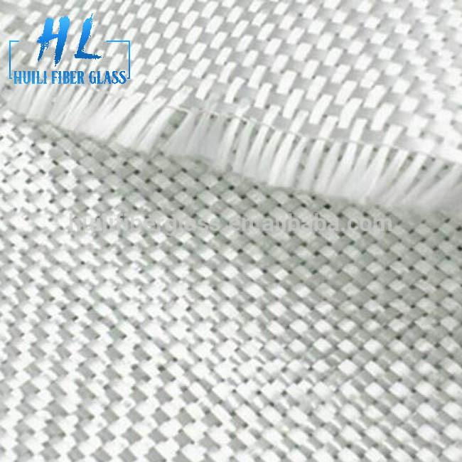 High temperature silicone coated fiber glass fabric/cloth