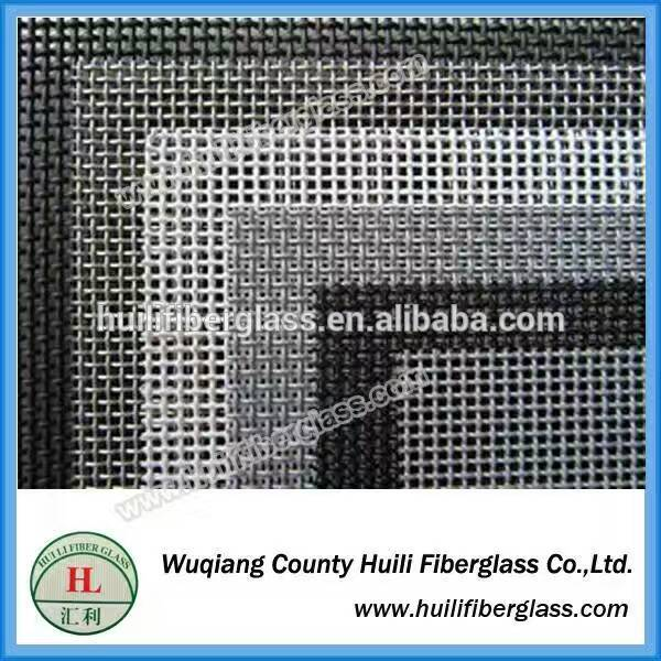 High temperature stainless steel wire mesh home depot stainless ...