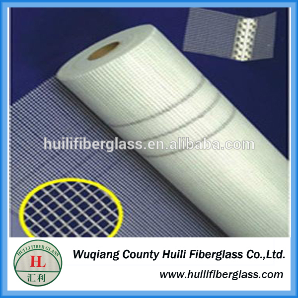 Hot sales high quality best price Alkali-resistant wall covering fiberglass mesh,reinforced fiberglass mesh