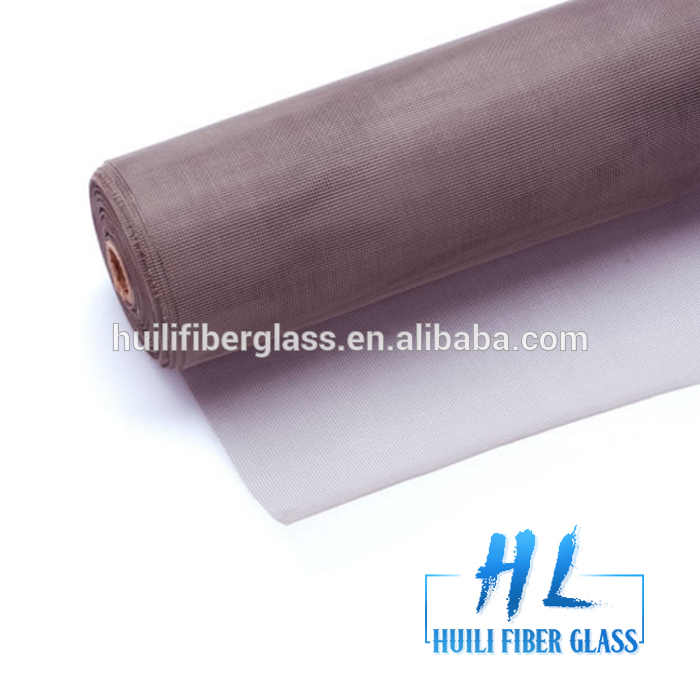 20 Fiberglass Pipe