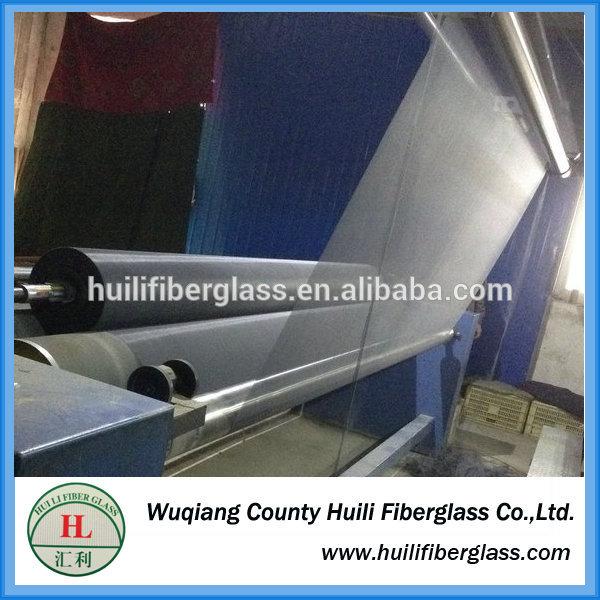 huili Aluminum mosquito netting and fiberglass mosquito screen 18×16 from china new product