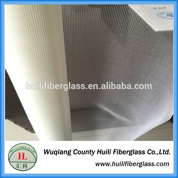 huili Fiberglass Window Screening insect Screen In Door&window Screens mosquito net