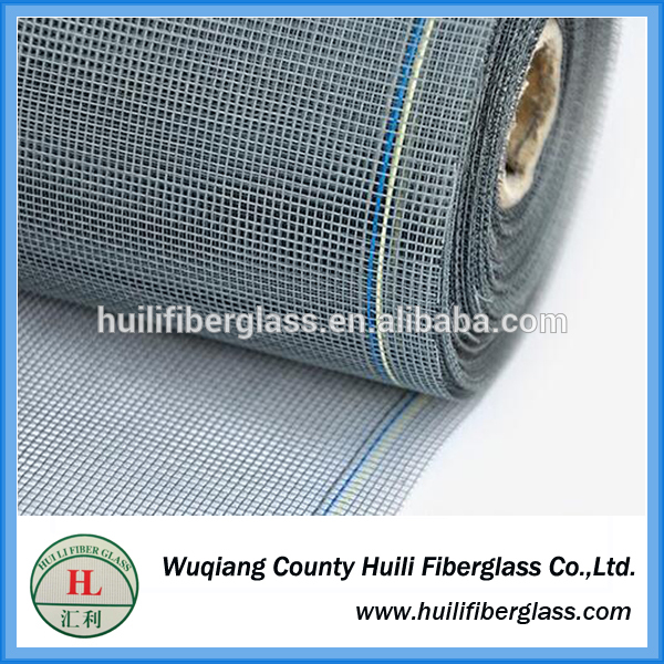 Insect netting for gardens/roll down insect screens/magicseal insect screens