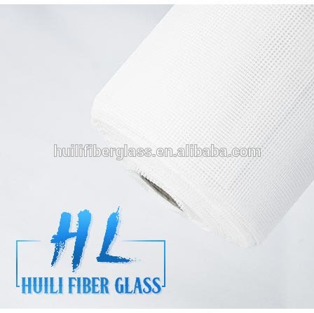 Ivory/Black/Grey Color PVC Coated Fiberglass Window Screening / mosquito netting / insect screen / fly mesh