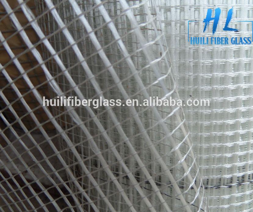 Low price fiberglass mesh/ alkali resistant fiber glass mesh/fiberglass mesh