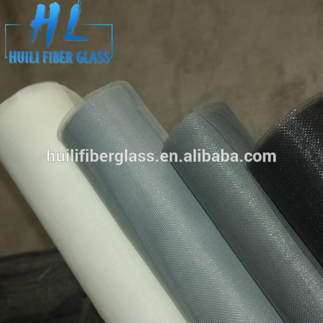 Leading Manufacturer for Coated Fiberglass Cloth - magnetic insect