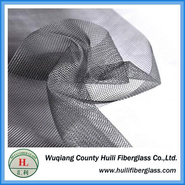 nylon mosquito net roll for car and pool