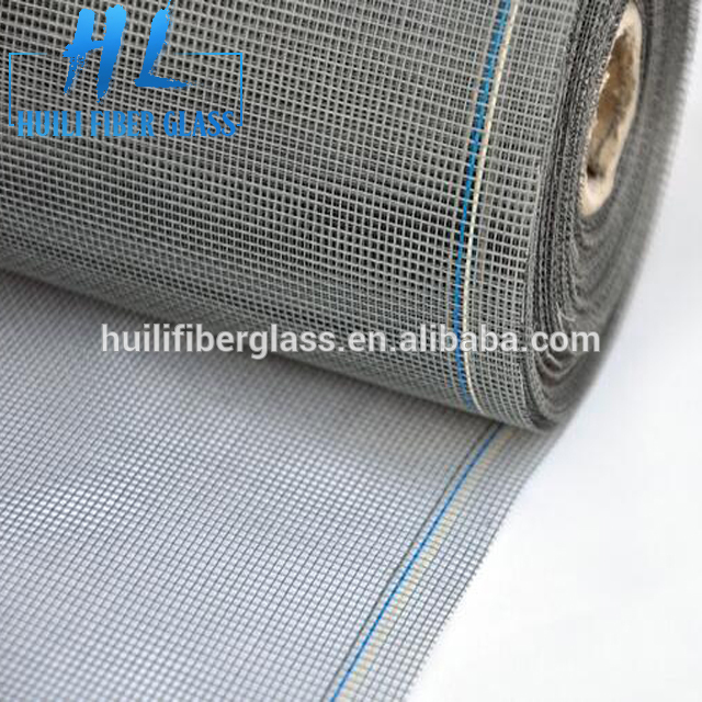 one way vision window screen fiberglass insect screen fireproof wire mesh