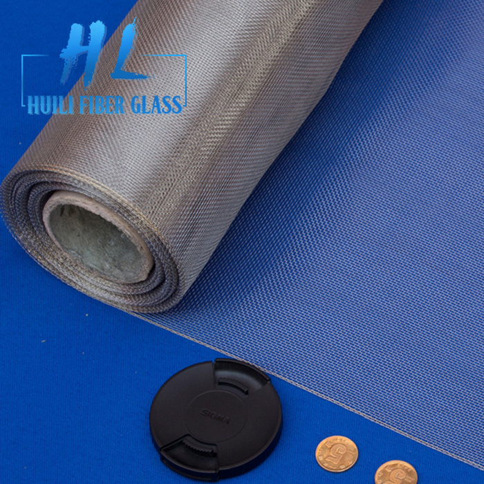 Wholesale Discount Heat Conductive Fabric - power coated/polished ...